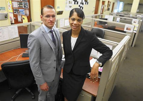Orlando Court Records Famu Students Get Taste Of Real Court Cases Orlando Sentinel