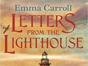 letters from the lighthouse letters from the lighthouse scheme of work by boothy380