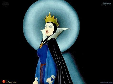 disney villains wallpaper evil queen evil queen images evil queen hd wallpaper and background