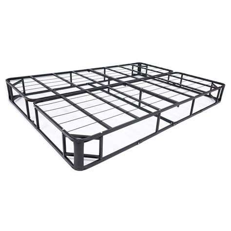 twin box springs dimensions king twin box springs dimensions king bed dimensions in