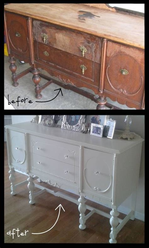 482 best images about how to shabby chic furniture on pinterest miss mustard seeds how to