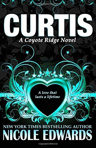 how coyote found his secret strength a story about how to get through times strengths therapeutic children s books books free reading curtis coyote ridge volume 1 from