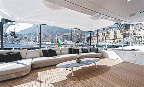 yacht upholstery superyacht refit auckland yacht upholstery north shore