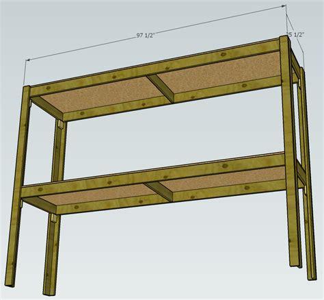 Cheap Shelf by Cheap Functional Shelving