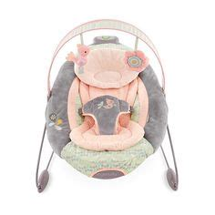 babies r us bouncers and swings 1000 ideas about bouncers on pinterest baby bouncer