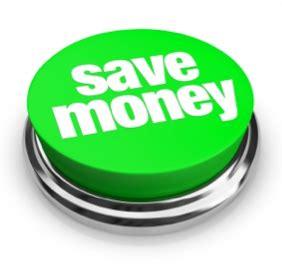 iva telefonia mobile guida fiscale alla deducibilit 224 delle spese telefoniche ed