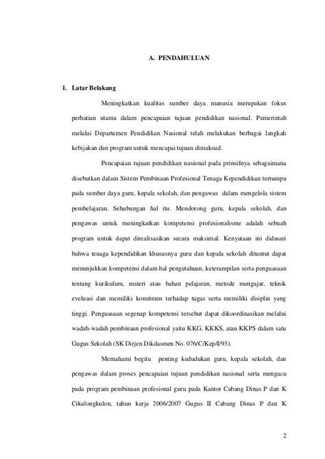 format proposal dana contoh proposal dana kegiatan