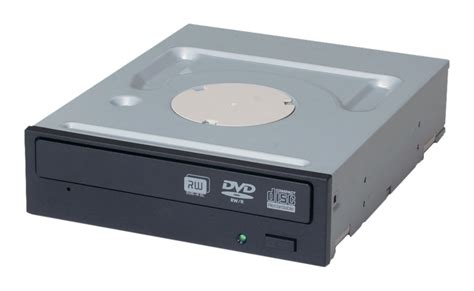 Tempat Penyimpanan Cd Dvd pengertian dan fungsi cd room dan dvd room smart to
