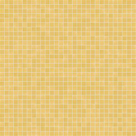 bisazza mosaico bisazza mosaico oro bis 10 10 302bis