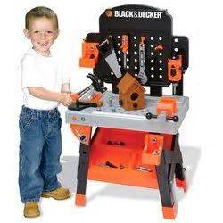 toddler tool benches 10 best black and decker kids workbench images on