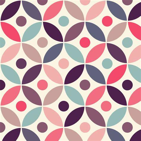 batik geometric pattern revisiting batik kawung m a m o i z e l l e