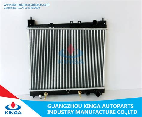 Radiator Auto Parts by Echo Yaris Kapali Auto Parts Toyota Radiator Oem 16400