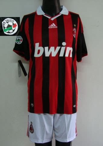 uniformes de futbol soccer pin replicas de uniformes on pinterest