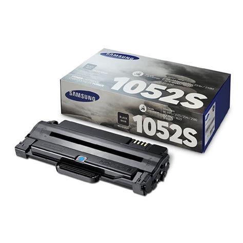 Handphone Samsung Original hp origin 225 l toner su759a mlt d1052s black 1500str