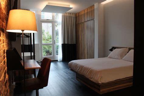 total hotel rooms by city a hotel for gamers has opened in amsterdam