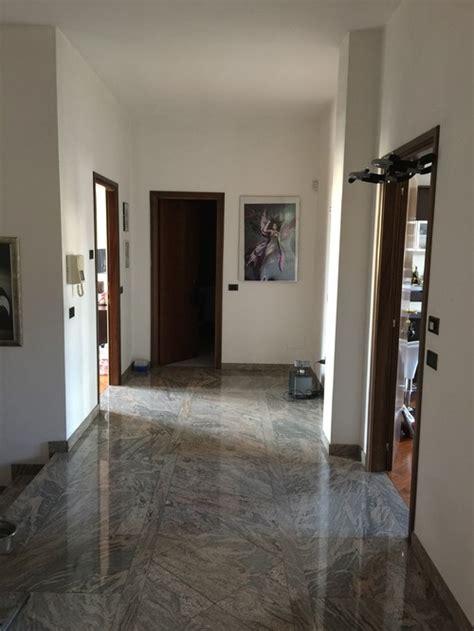 arredare corridoio ingresso come arredare corridoio