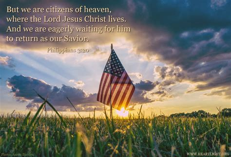 the beautiful country and the middle kingdom america and china 1776 to the present books philippians 3 20 citizens of a greater kingdom