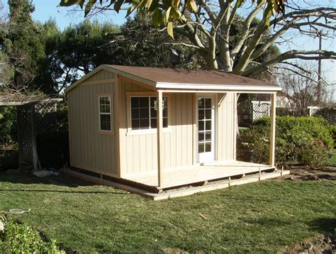 Tack Shed Plans by Prefab Garage Apartment Prefab Garage Apartment Kits