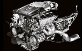 mazda rx8 engine