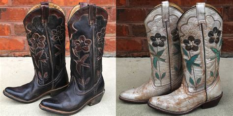 buy a boat near me where can i buy cowboy boots near me boot ri
