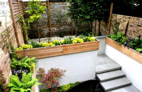 Garden And Patio Ideas Small Garden Patio Designs Uk The Inspirations Design Ideas Pictures Image Decoration Idea