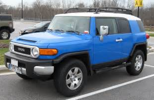 How Much Is A Toyota Fj Cruiser File Toyota Fj Cruiser 2 Jpg Wikimedia Commons