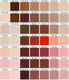 pms colors pantone pms colors chart color matching for powder