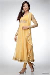 Suit pakistani girls clothes fashion anarkali indian shalwar kamiz 9