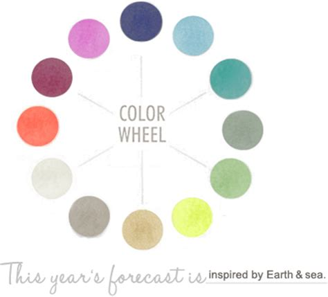 zen color color forecast color zen