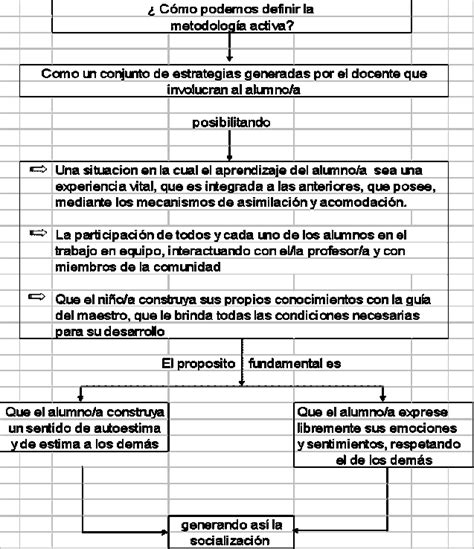 propuesta de solucion al caso como se afronta una crisis fiscal propuesta de solucion al caso como se afronta una crisis