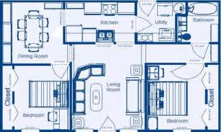 floor plan of a house with dimensions bedroom house floor plans with dimensions 2 bedroom floor