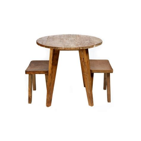 Kyoto Dining Table Kyoto Woody Dining Table Temple Webster