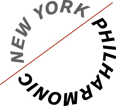 Free Search New York New York Philharmonic