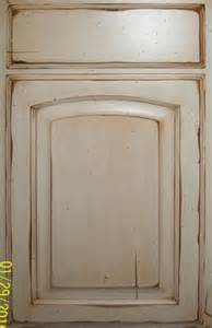 Kitchen Cabinet Touch Up by 1000 Images About Distressed Paint Amp Stain Finishes On