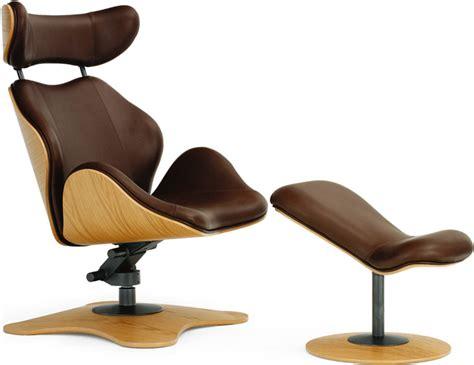 psicologo costo seduta sedie chaise longue le corbusier e divani ergonomici