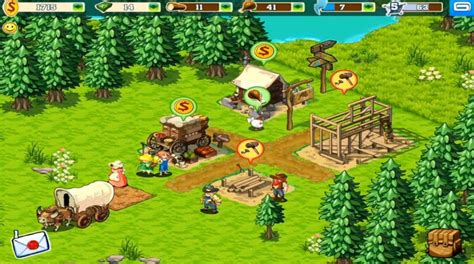 oregon trail android the oregon trail settler jeux pour android t 233 l 233 chargement gratuit the oregon trail