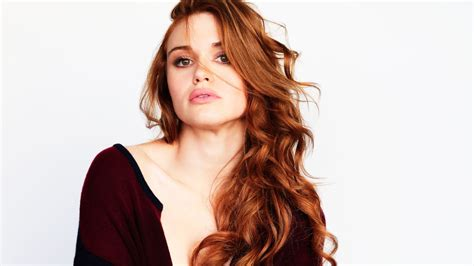 Holland Roden Wallpapers, Amazing HQ Definition Holland