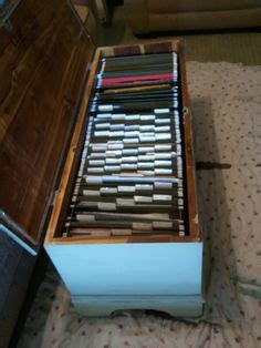 file cabinet storage bench diy file storage bench storage benches and filing