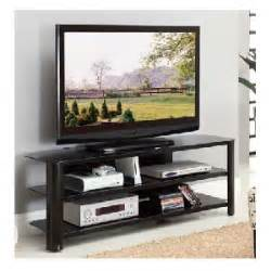 tv stands for 60 inch flat screens innovex oxford series 60 inch flat screen tv stand black