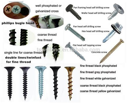 what type of drywall to use in a bathroom all sizes of galvanized drywall screws buy drywall