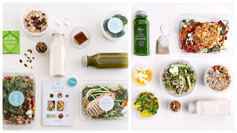 Detox Kitchen Prices by The Detox Kitchen All Mums Talk