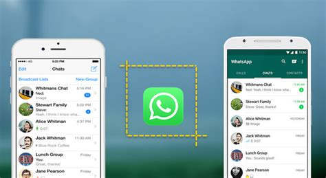 12buzz Instant Messenger Tries To Be David Taking On Goliath efficient ways to screenshot whatsapp