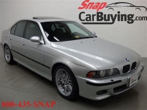 old cars and repair manuals free 2003 bmw 5 series seat position control service manual 2003 bmw m5 manual free 2003 bmw m5 manual bmw motorsport bmw m5 buy used