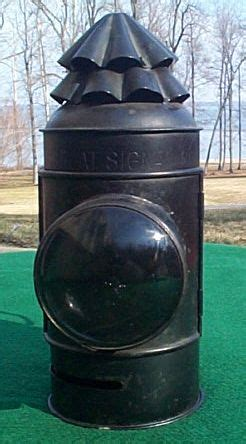 boat lights signals ships navigation boat signal lanterns and naval ls