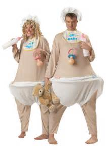 adults halloween costumes baby costume