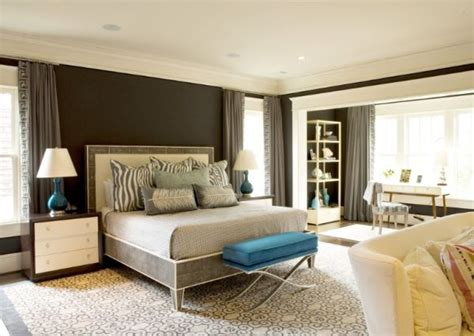 master bedroom wall colors how to decorate a bedroom with brown walls
