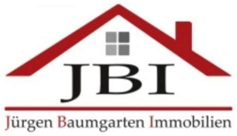 Wohnung Mieten Bochum Altbau by Wohnung Altbau Hattingen Winz Baak Homebooster