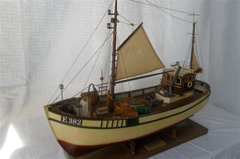 boat names with mary mary ann greco model ships