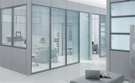 oficinas seur valencia maras workspace