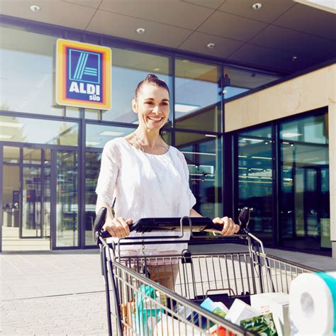 Aldi Background Check Tk Report Minus 18 Aldi S 252 D 252 Berarbeitet Eigenmarken Sortiment